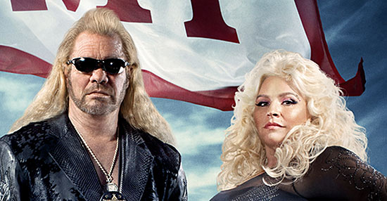 Ant farm dog and beth on the hunt for How many kids do dog and beth have