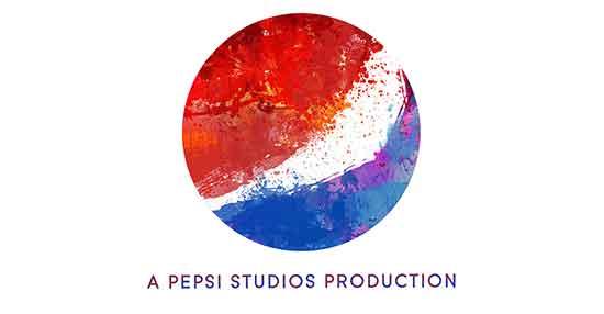 Pepsi Studios