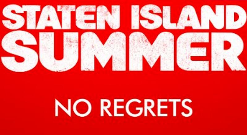 Staten Island Summer