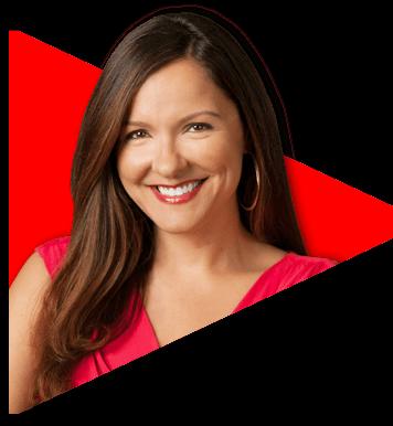 Melissa Palazzo