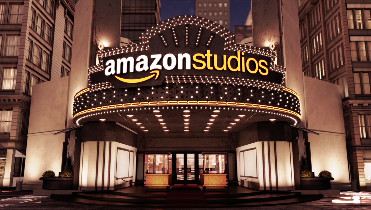 https://antfarm-net.s3.amazonaws.com/assets/work/amazon-studios-thumb.jpg