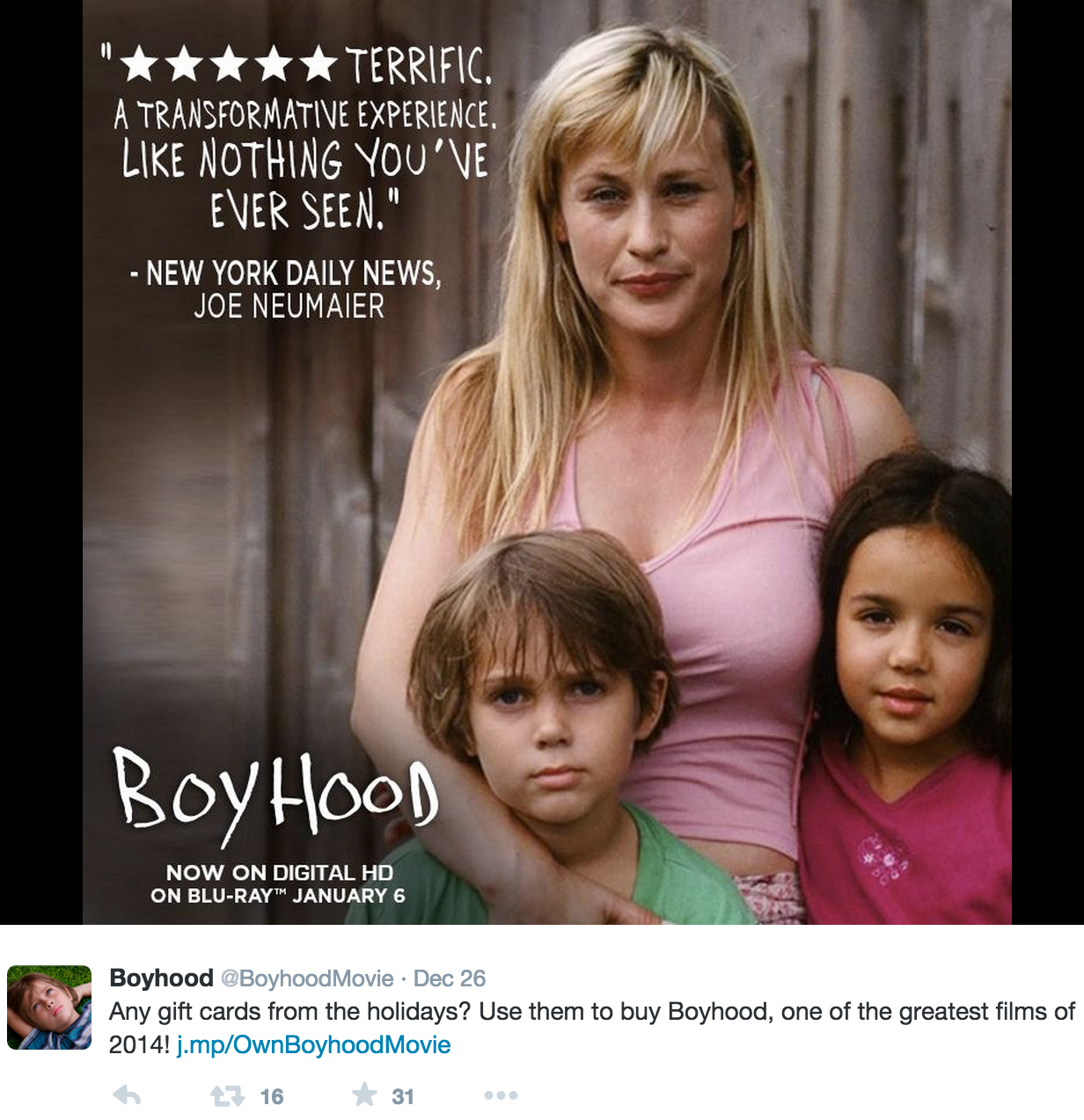 boyhood images usseekcom